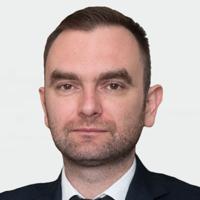 Yuriy Butsa