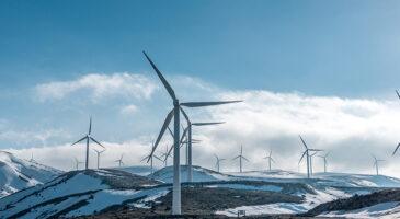 Investors must grasp full scope of decarbonisation