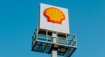 Shell verdict marks end of fossil fuel era
