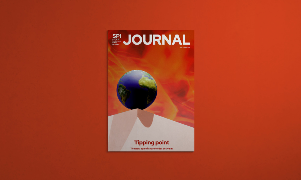 top story_SPIjournal_blank2