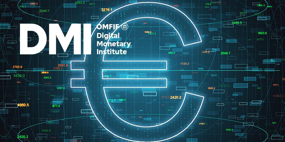 DMI SPI website template_new