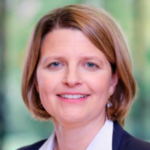 Friederike Köhler-Geib sq