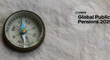 GPP 2021 launch: Navigating uncertainty