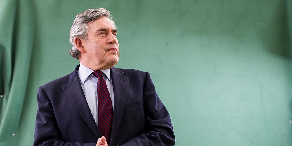 Gordon Brown newweb (EDITORIAL)
