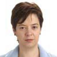 Petya Koeva Brooks