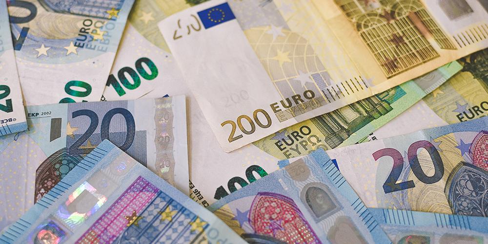 Website image - Future of the Euro area