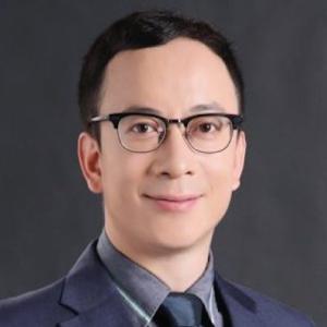 Xiaochen-Zhang