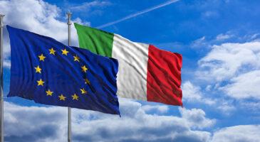 Three ways to fix European banking union
