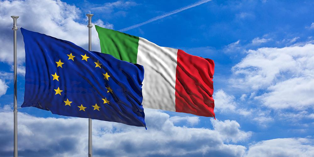 italy eu flags newweb