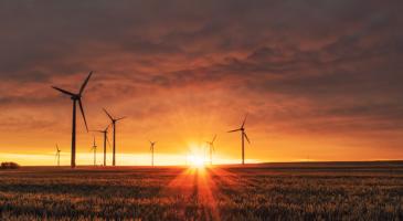 Public investors look to COP26 for climate progress