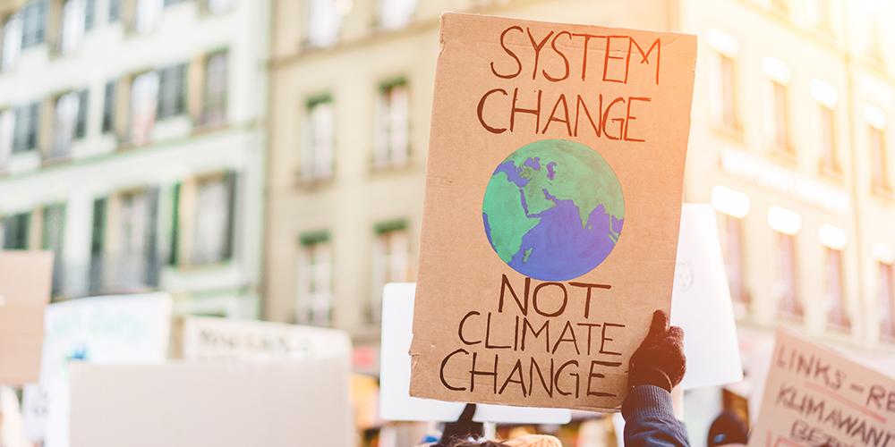 system change newweb