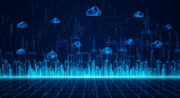 Solving the transnational data governance problem