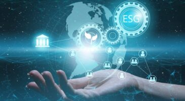 ESG-centred investment post-Covid-19