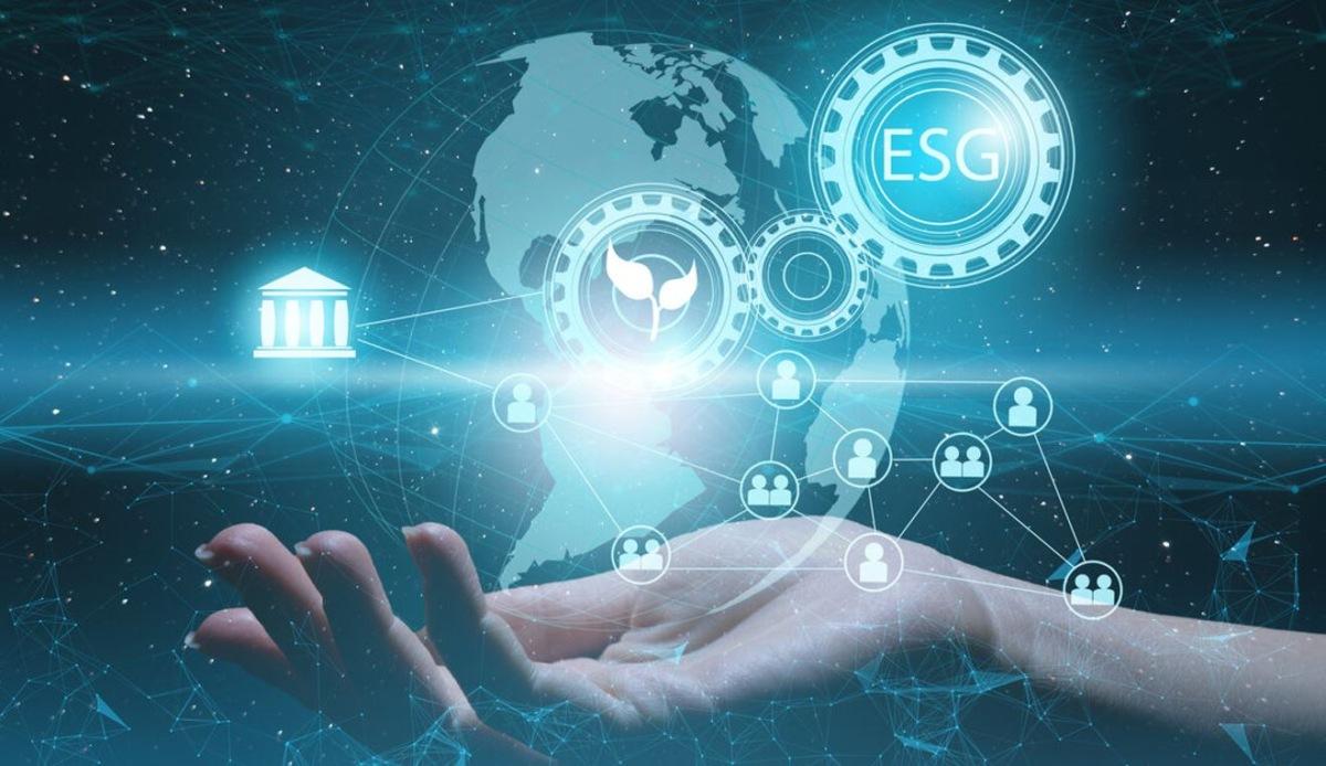 ESG centred investment_resized 1000x700