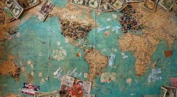 Building a better International Development Association