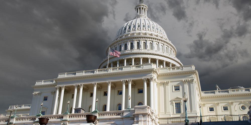 US Congress newweb