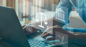 Regulators need to respond to extraordinary digital finance innovation