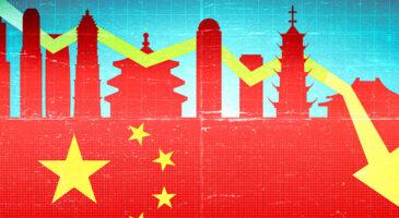 Renminbi must depreciate following Evergrande fallout