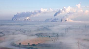 The post-coal economic opportunity